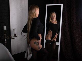 AdairSmith shows online amateur
