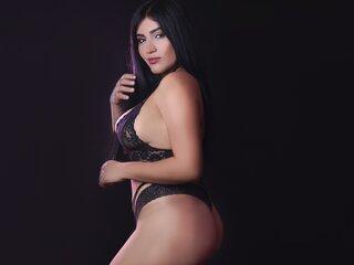 AdelinRousse naked jasmine anal
