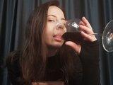 AgataNelson jasmine hd jasmine