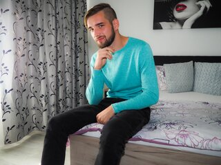 AidanWest pictures webcam live