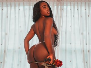 AlannaFoster porn livejasmin.com amateur