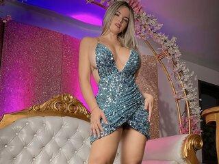 AlejandraVergara nude cam naked