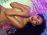 AlessiaScott ass livejasmin.com nude