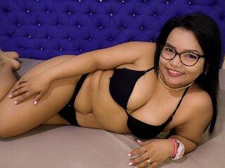 AlexaDifiorEe jasmin sex toy