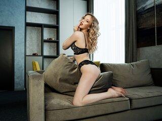 AlexiaRichard jasmin livejasmin photos