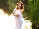 AliceBrie show camshow livejasmin.com