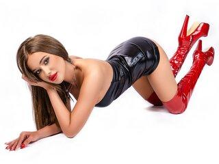 AllisonBloom webcam naked webcam