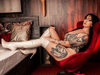 AmaliaKale photos jasmin livesex