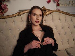 AmandaKlark recorded fuck sex