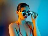 AmaraGonzalez anal shows sex