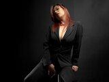 AmarantaTaylor nude webcam adult