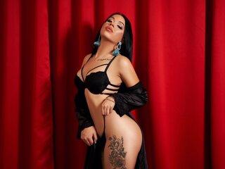 AmelliaDavies jasmin pics cam