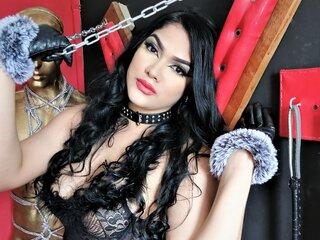 AnastasiaBlode sex recorded pics