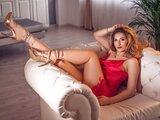 AnastasiaCollins cam livejasmin.com pussy