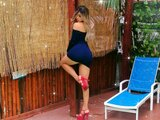 AndreaSandoval real online free