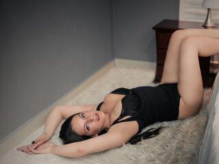 AngelaPeyton recorded online jasmine