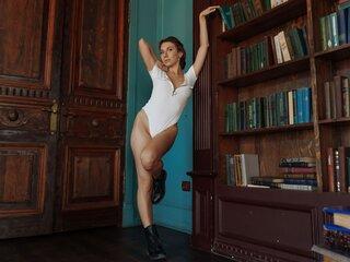 AngelicaSwane nude jasmin anal