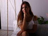 AngelinaGrante jasmine pictures livejasmin.com