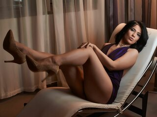 AnneKarla sex pics online