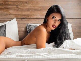 AnnyMeyer amateur porn pics