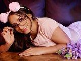 AntoniaScoty jasmine porn pics