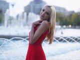 AriannaAbbott cam show online