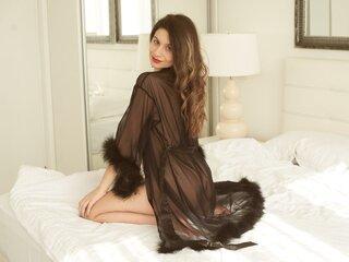 AriannaCooper pics naked jasmin