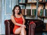 AriellaAnderson video livejasmin.com nude