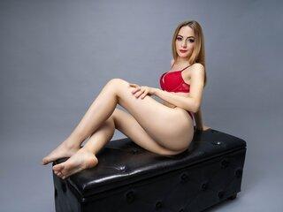 ArielleGold lj pussy free