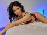 AshleyHughes show videos online