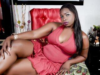 AshleyPumper hd webcam pussy