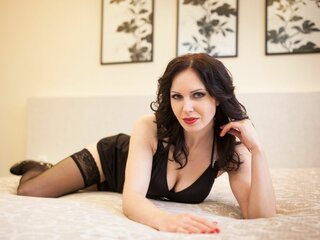 AsteliaLove jasmin sex pictures