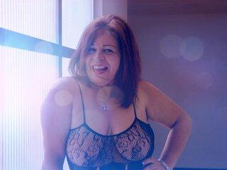 aticesmith livejasmin webcam jasmine