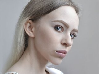 AuroraHvit jasminlive online photos