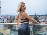 AvahShine nude show jasmin