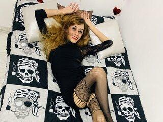 BarbyFuux ass anal porn