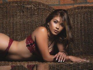 BeckyBermudez nude videos livesex