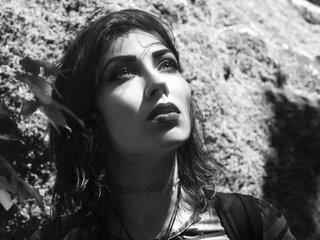 BeeLindaa recorded jasmin cam