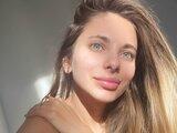 BellaNeslon jasmin online online
