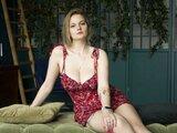 BettyKellerman jasmin webcam camshow