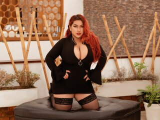 BettyStoneby videos photos camshow