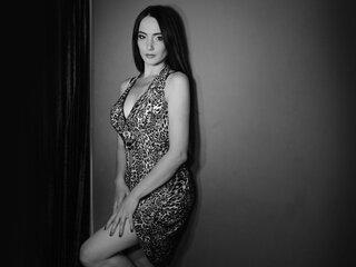 BlackieKitty jasminlive shows sex