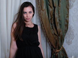 BlaireBlue cam video livejasmin