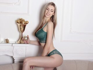 BlondieChic nude fuck video