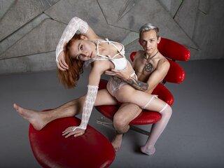 BrendaAndScotty real livesex naked