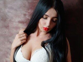 CamilaOlsen recorded video pussy