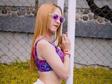 CamilaVillareal nude pics real