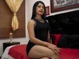 CarlaRichy xxx amateur livejasmin.com