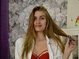 CarolCross show show online