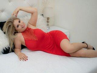 CarolineHill porn videos lj